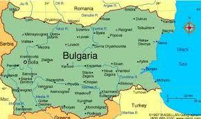 Ανησυχίες Βουλγαρίας, μετά το δημοψήφισμα της Κριμαίας, για τα σύνοράτης