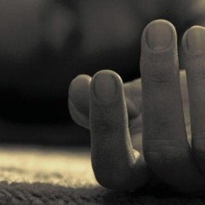 Κι άλλη αυτοκτονία στις ΕΔ! Αυτοκτόνησε αξιωματικός της ΠολεμικήςΑεροπορίας