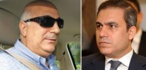 Τουρκία – Ισραήλ: Ο έμπιστος του Νετανιάχου στην Άγκυρα συνάντησε τον επικεφαλής τηςMIT