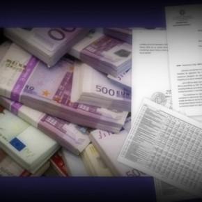 Αυτές είναι οι 431 Μη… Κυβερνητικές Οργανώσεις που διαχειρίστηκαν το ευτελές ποσό των 115εκ.ευρώ!