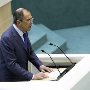 Η ρωσική Ανω Βουλή επικύρωσε την προσάρτηση τηςΚριμαίας
