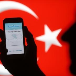 Η «αυτοκτονία» Ερντογάν και γιατί πρέπει να ανησυχούμε για την τουρκική αντίδραση –ΒΙΝΤΕΟ