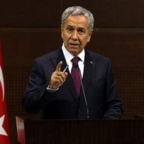 «Δεν τα βρίσκουμε με την Τουρκία», λένεισραηλινοί