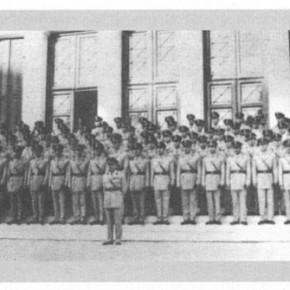 'Οταν η Σχολή Ευελπίδων «έβγαζε» πρωθυπουργούς καιπροέδρους