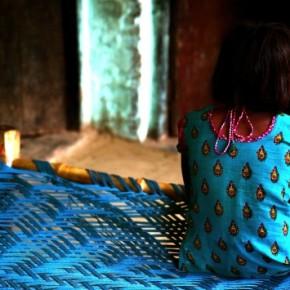 Πρωτοφανής αγριότητα: βίασαν επανειλημμένα 5χρονο κοριτσάκι στην τουαλέτα τζαμιού στην Ξάνθη – Δράστες ο θείος της, ο ξάδερφός της κι ένας φίλοςτου!