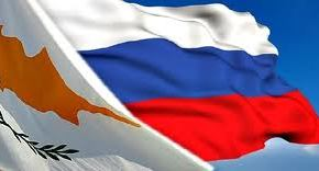 Η κυπριακή Βουλή στηρίζει τη Ρωσία για τηνΚριμαία…