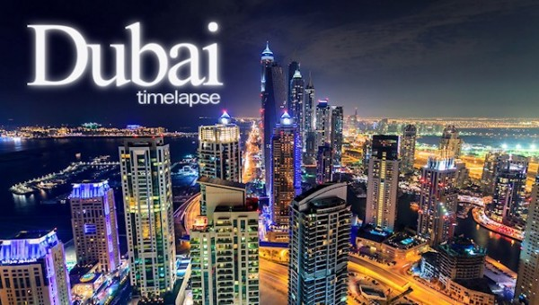 dubai-timelapse-video-texnologia-600x340