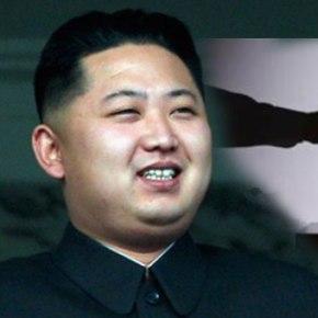 Ώρα για χιούμορ… διεξαγωγή εκλογών στη ΒόρειαΚορέα