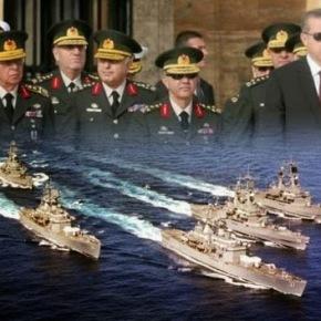 Η επόμενη ημέρα της Τουρκίας, τι θα σημάνει για τηνΕλλάδα;