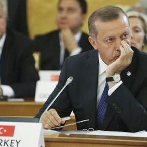 Το τέλος του Ερντογάν πλησιάζει; Και εάν ναι ποίοι οι κίνδυνοι για την χώραμας;