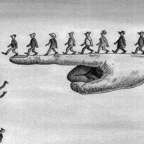 Πώς μετατρέπουν την Ελλάδα σε εργασιακό παράδεισο (γιαεργοδότες)