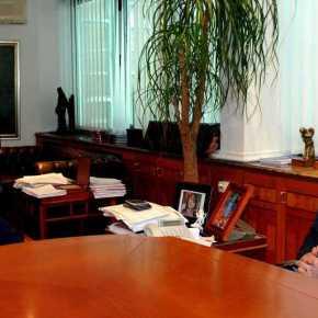 Άρχισαν τα όργανα στην ΠΓΔΜ με το DUI τωνΑλβανών…