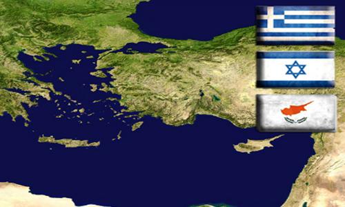 Greece_Cyprus_Israel