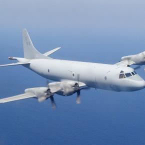 Αναβάθμιση των P-3B Orion: δεδομένα, επιλογές καιπροτάσεις