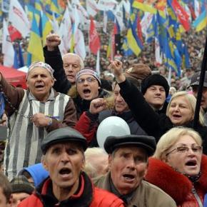 Στην Ουκρανία μεταβαίνει εκτάκτως ο ΈλληναςΥΠΕΞ
