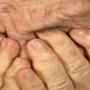 Απίστευτη αγριότητα: Έδειραν ηλικιωμένους για να τουςληστέψουν