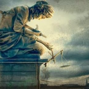 ΝΤΡΟΠΗ! Κλείνει οριστικά ο φάκελος PSI: Λόγοι δημοσίου συμφέροντος επέταξαν το κούρεμα τωνομολόγων