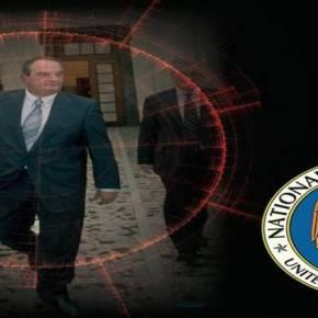 Συνεχίζονται οι υποκλοπές σε βάρος Κ.Καραμανλή; Εντοπίστηκαν παράνομοιπομποδέκτες
