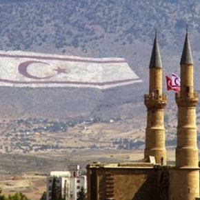 Νέα τουρκική απόβαση στηνΚύπρο