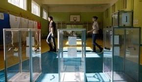 Η Κριμαία σήμερα ψηφίζει και καθορίζει το μέλλοντης