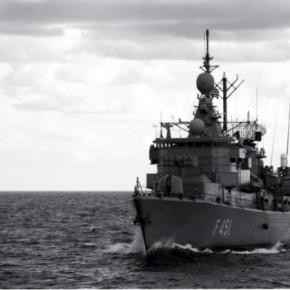Το Κατάρ κάνει «τονωτική ένεση» στον Ελληνικό Στόλο! Τι μας δίνουν γιατί πάει Κατάρ οΑ/ΓΕΝ