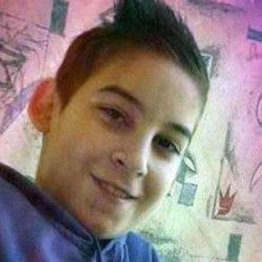 """Θρήνος στον Βόλο: """"Έφυγε"""" 17χρονος μαθητής στο Νοσοκομείο """"Γεννηματάς"""" Θεσσαλονίκης – Ο ιός της γρίπης του στοίχισε τηνζωή"""