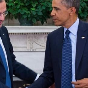 Ομπάμα: Ισχυρή η φιλία Ελλάδας καιΑμερικής