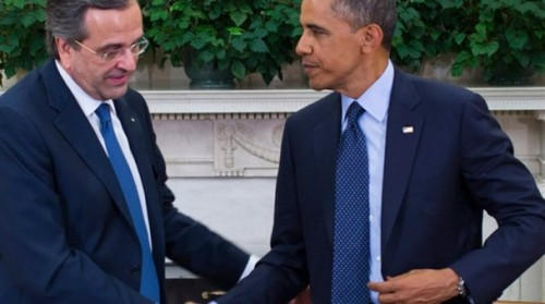 Obama-Samaras01-09august2013-609x340