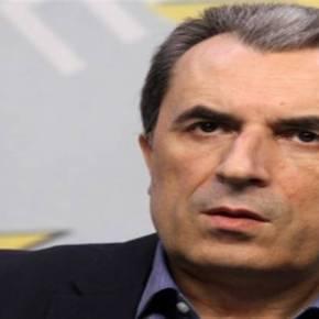 Υποχωρεί η Βουλγαρία βλέποντας την οικονομική ζημία: Δεν στηρίζει κυρώσεις κατάΡωσίας
