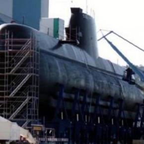 Λύση για τα υποβρύχια 214 ανακοίνωσε ο Αβραμόπουλος – Πως θα ταπάρουμε