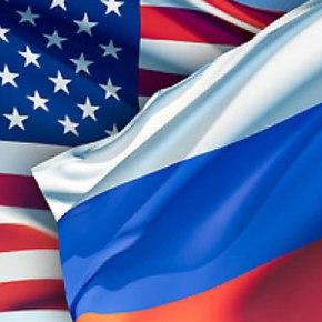 ΗΠΑ-Ομπάμα-Ρωσία: Αστείος πρόεδρος, βλακώδειςδηλώσεις