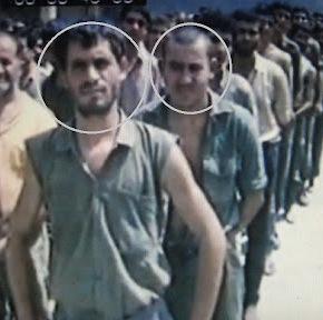 Ζωντανοί ή νεκροί; Αγνοούμενοι στην Ελλάδα, ζουν την ζωή τους στηνΤουρκία;