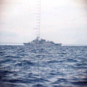 Εξομοίωση Mάχης Ο Παπανικολής στηνΚύπρο-ΒΙΝΤΕΟ