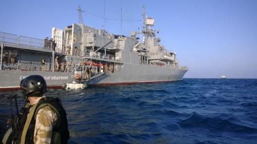 ukraine_frigate-630x354