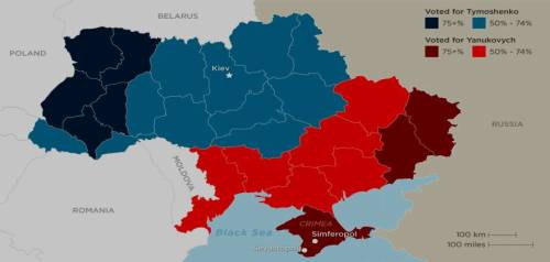 ukraine_map_region_vote