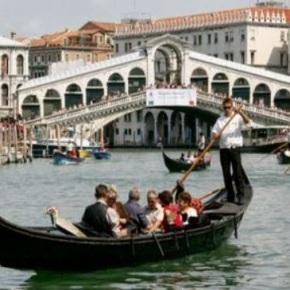 Η Βενετία ετοιμάζεται να αποσχιστεί από τηνΙταλία