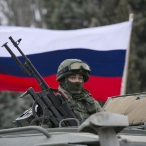 Ελλάδα – Ισπανία «θύματα» των κυρώσεων κατά Ρωσίας – Ευνοείται ηΤουρκία