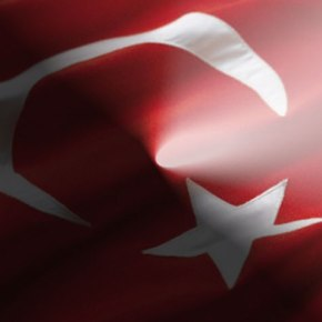 «Μαύρες» προβλέψεις για την Τουρκία από Αμερικανόαναλυτή
