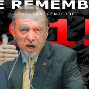 Νευρική η αντίδραση της Τουρκίας στα νέα από τηΓερουσία…