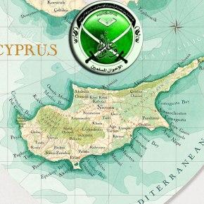 Διαδήλωση της «μουσουλμανικής αδελφότητας» στην κατεχόμενη Λευκωσία! – Αυτό θα είναι το μέλλον τηςΚύπρου;
