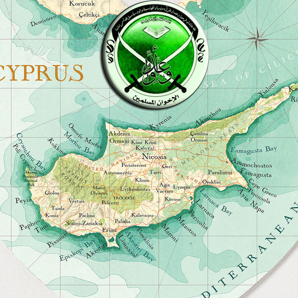 http://nationalpride.files.wordpress.com/2014/04/aaa_cyprus-map-heart.jpg?w=610