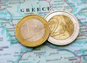 Reuters: Η Ελλάδα θα ζητήσει επιμήκυνση αποπληρωμής έως 50χρόνια