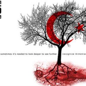 Συγκλονιστικό άρθρο Ρόμπερτ Φισκ για την αρμενικήγενοκτονία