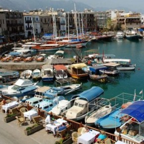 Κυπριακό: Νέα επικίνδυνη κίνηση από Τουρκία μέσω…«επιτροπής»