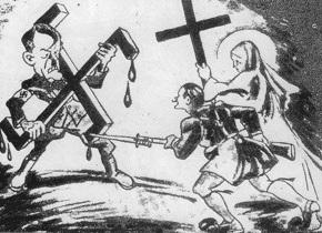 27.4.1941: Οι Γερμανοί μπαίνουν στην Αθήνα – 27.4.2014: Αντιμετώπισή τους με ίδιες ψυχικέςδυνάμεις.ΒΙΝΤΕΟ