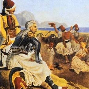 Οι «ιστορικά εξακριβωμένες αλήθειες» του ΝίκουΔήμου