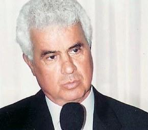 Με τους Ελληνοκύπριους μας χωρίζει ένα «βουνό» λέει ο Ν.Έρογλου