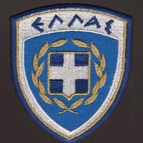 Απόφαση του ΣΑΓΕ για νέο εθνόσημο με την Ελληνική Σημαία στις στολές τωνΣτρατιωτικών