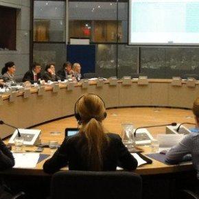 Εγκρίθηκε από το EuroWorkingGroup η δόση 6,3 δισ. ευρώ για την Ελλάδα: Εκταμιεύεται μέσα στονΑπρίλιο