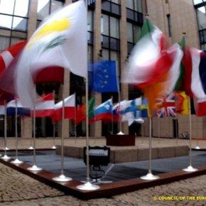 Ολα τα προαπαιτούμενα της τρόικας – Εγκρίνεται στις Βρυξέλλες η δόση των 8,3 δισ. ευρώ.Οι 12 δράσεις που καλείται να εκτελέσει η Ελλάδα το δίμηνο Μαϊου – Ιουνίου για 1+1 δισ.ευρώ
